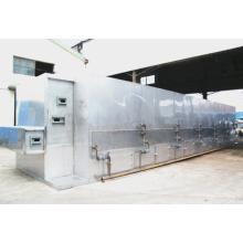 Different Capacity Garlic Drying Machine