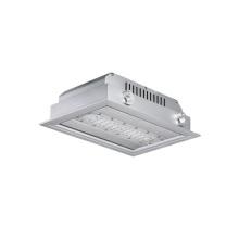Nueva luz empotrada impermeable de techo led 40W con alto brillo