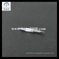 Acupuncture à double sonde avec Derma Roller Shaft D-4