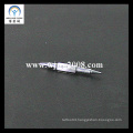 Acupuncture Dual Probe with Derma Roller Shaft D-4