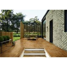 600X600mm Floor Tile for Bedroom (AJJD60115)
