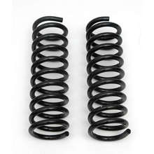 Small Compression Spring for Sale
