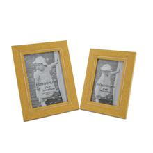 Party Favor PS Photo Frames for Home Deco