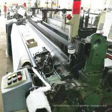 Воздухоструйный ткацкий станок Picanol Omini Plus-220cm