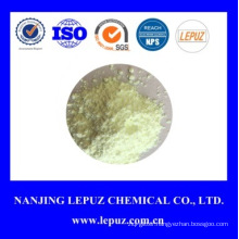 Raw Material Paper Additives Oba Bbu