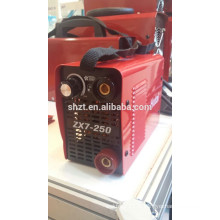 Mini-phase IGBT Inverter MMA ARC Welding Machine