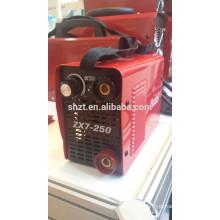 portable arc IGBT inverter welding machine mma-200