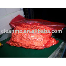 """ESD Powder Free Latex Finger Cot (factory direct sale) 'J"""""""