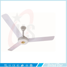 United Star 2015 52 '' ventilateur de plafond de refroidissement électrique Uscf-155