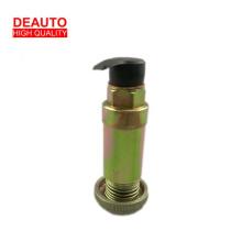 OEM Standard Size 50001 DA9896 Clutch Master Cylinder  for Cars