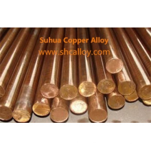 C109 Tellurium Copper