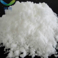 Metionina de alta pureza DL con CAS No. 59-51-8