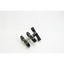 Joint de serrage de type III pour équipement de plongée sous-marine Plongée Lampe de poche