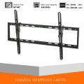 Adjustable Tilting TV Wall Mount/ TV Bracket with Bubble Level