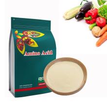 X-Humate 100% Soluble Powder Amino Acid Fertilizer