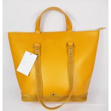 Guangzhou Designer 2 Handle Set of Handbag Tote Bag Shopper Bag (189)