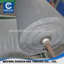 60g composto base mat para membrana de betume