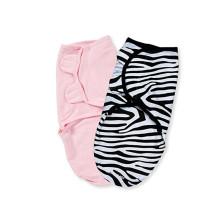 newborn baby swaddle wrap boys&girls infant swaddle adjustable