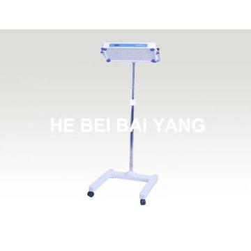 a-212 Infant Jaundice Therapeutic Apparatus (Lamp)