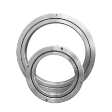 Wholesale High Rigid and Precision CRB20030 Bearing