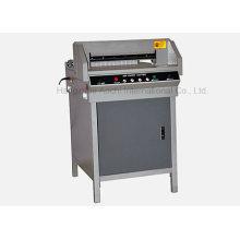 Electric Paper Cutter Machine (FN-450V+)