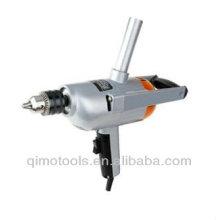 Yongkang Herramientas Profesionales QIMO QM-6133 13mm 600W Taladro Eléctrico