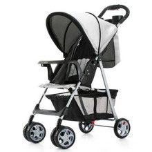 Hight-Qualitied Newst Design Carrito de bebé Cochecitos de bebé