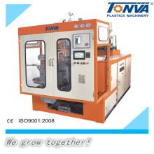 Tvs-1L Single Station Blow Moulding Machine