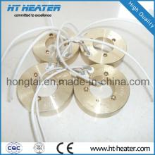 Ht-Cis Electric Cast Round Heater (round heater)