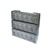 Top Quality 1000W Outdoor LED Flood Light IP66