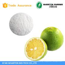 98% Hesperetin natural herbal extract powder CAS No. 520-33-2