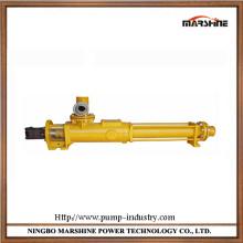 screw water pump