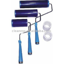 Anti-Microbial Sticky Roller(factory direct price)