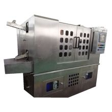 CNC-Pendelrollenlager-Ringschleifmaschine