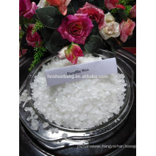 Best Selling Paraffin Wax Fully Refined 64#