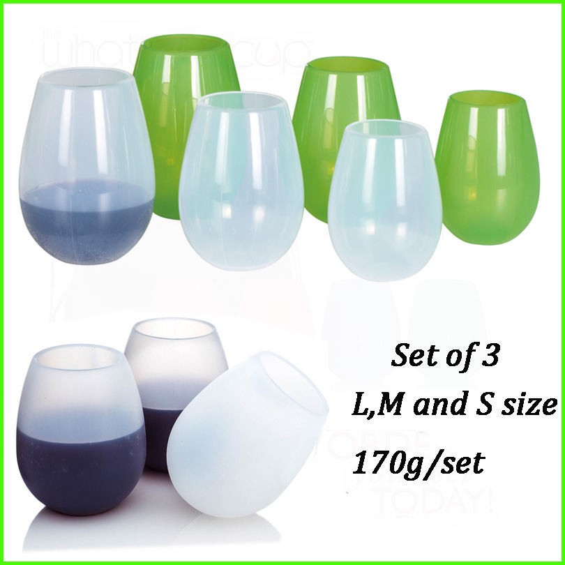 wine-glass-6