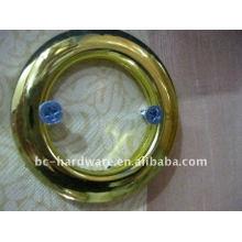 curtain eyelet ring