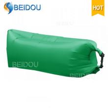 Bolsa de aire Bolsa perezosa Laybag Bolsa de cama Layz Lamzac Sofá inflable