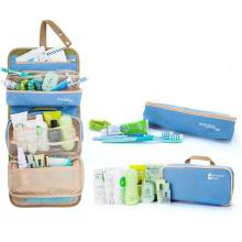 New Design Waterproof Portable Detachable Folding Travel Bags