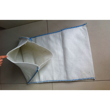 Non Woven Geotextile Bag Customized Geobag Factory Manufacturer