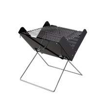 Small Size Best Seller BBQ Grill