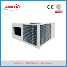 Commercial HVAC Rooftop Packaged Units