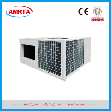 Commerciële HVAC Rooftop-verpakte units