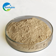 Animal Feed Additive Feed Grade Autolyzed Yeast Yeast Autolysate