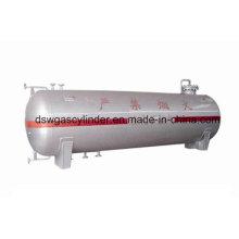50 M3 LPG Storage Tank