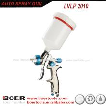 Heißer Verkauf LVLP Spritzpistole Taiwan Technology 2010