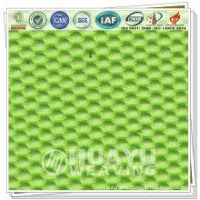 YT-0533,air mesh car seat cover fabric