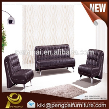 Home furniture best sale sofa