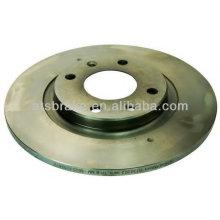 brake disc for Peugeot 305 405