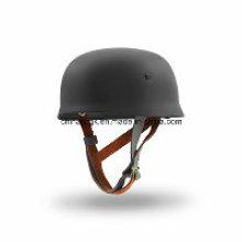 M38 Fallschirmjägerhelm